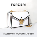 Cruising into SPRING SALE at FORZIERI.COM