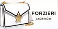 SHOPPING SPREE at FORZIERI.COM
