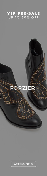 Buy malone souliers designer shoes robyn flats black and nude nappa leather ballerinas | footwear at FORZIERI.