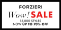 SPRING SUMMER 2010 at FORZIERI.COM