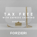 DESIGNER GIFTS at FORZIERI.COM