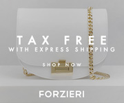 VALENTINE STATEMENTS at FORZIERI.COM