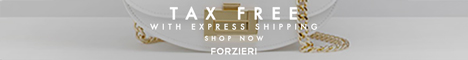 FALL'13 MEN COLLECTION at FORZIERI.COM