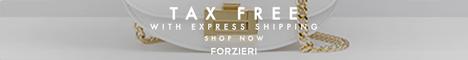 FALL MARVELS 2014 at FORZIERI.COM