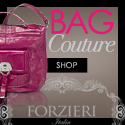 HANDBAGS at FORZIERI.COM