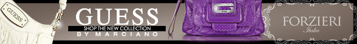 Forzieri.com - designer handbags - 