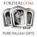 Home & Office gifts at Forzieri