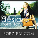 Forzieri Luxury Fashion and Gifts