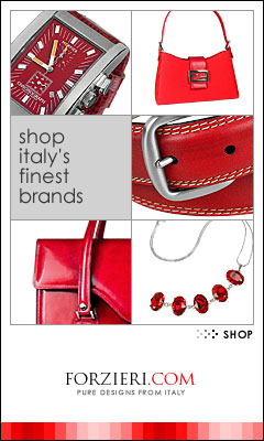 Designer Handbags, Bags, Watches and Jewelry
