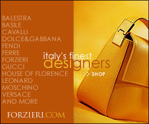 Designer handbags, jewelry and apparel