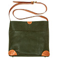Click Here for More information or to Buy online Life - Olive Micro-Suede Large Tote Bag