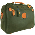 Click Here for More information or to Buy online Life - Olive Micro-Suede Toiletry Travel Kit