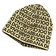 Click Here for More information or to Buy online Reversible Brown/Sand Signature Knit Skull Cap