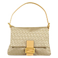 Click Here for More information or to Buy online Zucchino Beige Mama Baguette Handbag