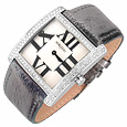 Click Here for More information or to Buy online Piccadilly - Mother of Pearl Dial Metallic Watch