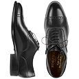 More information or Buy online Italian Handcrafted Black Dress Leather Oxford Shoes