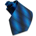 Click Here for More information or to Buy online Ornamental Woven Silk Tie