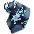 Click Here for More information or to Buy online Flowers Tie