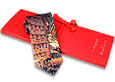 Click Here for More information or to Buy online Pannini's Painting Silk Tie