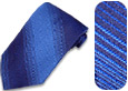 More information or Buy online New Regimental Silk Tie