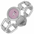 Click Here for More information or to Buy online Corniche - Ladies' Stainless Steel Watch