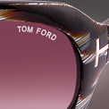 Tom Ford Goggles