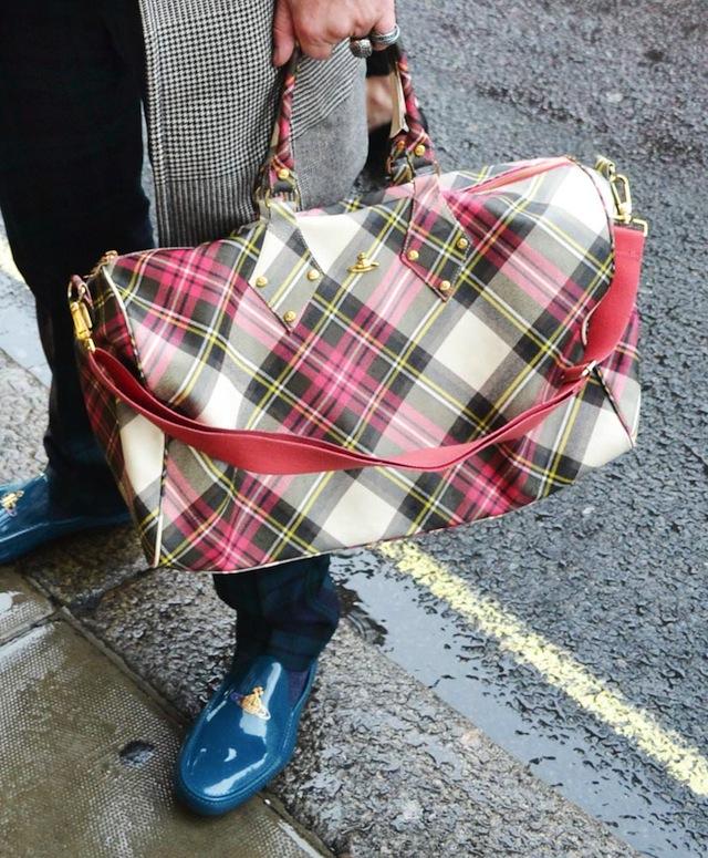 Vivienne Westwood Handbags And Accessories